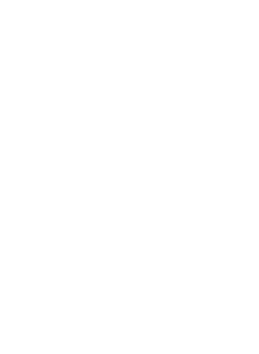 LOGO Original Gram OCR